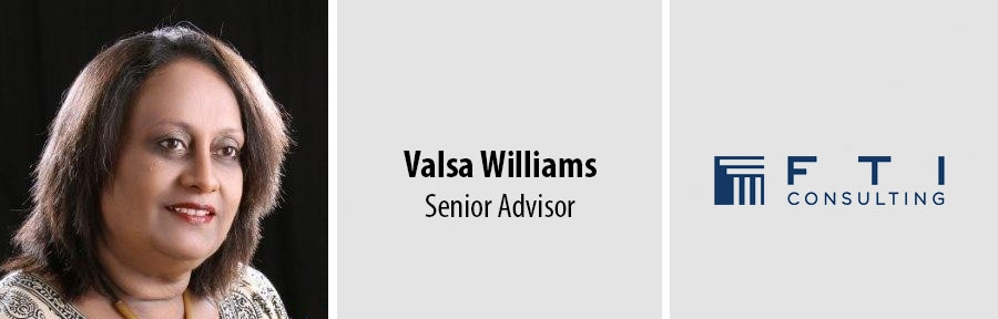 Valsa Williams