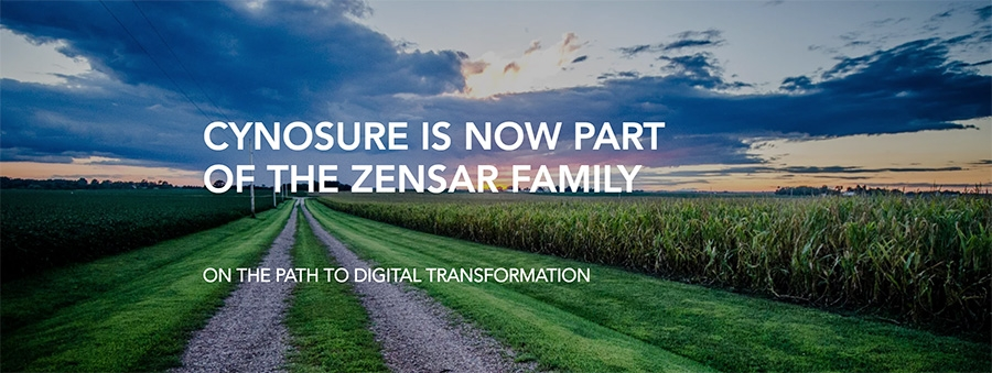Zensar acquires Cynosure
