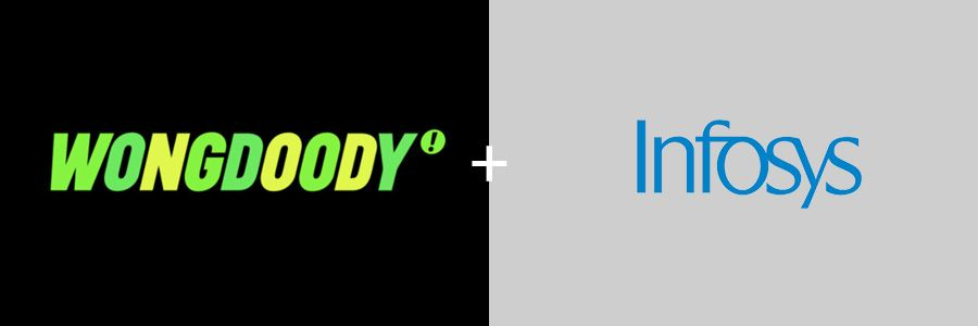 Infosys acquires digital advertising agency Wongdoody