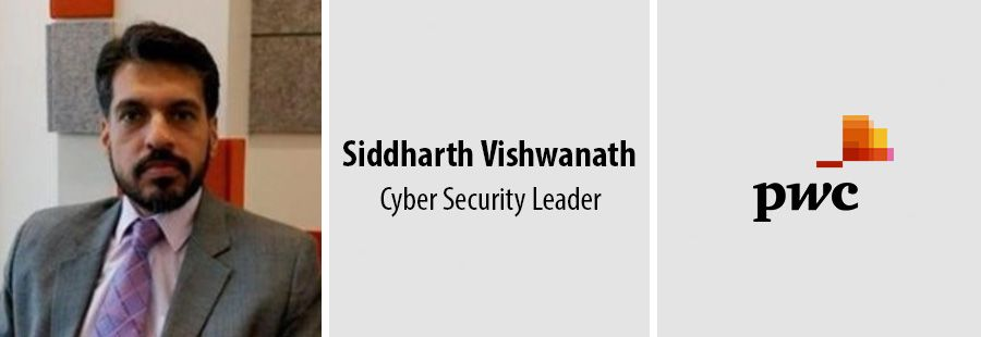 Seven areas of focus for India's cybersecurity market over the next year