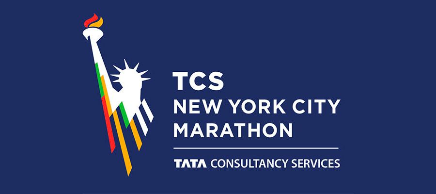 Active Holiday Company to support with TCS New York City Marathon