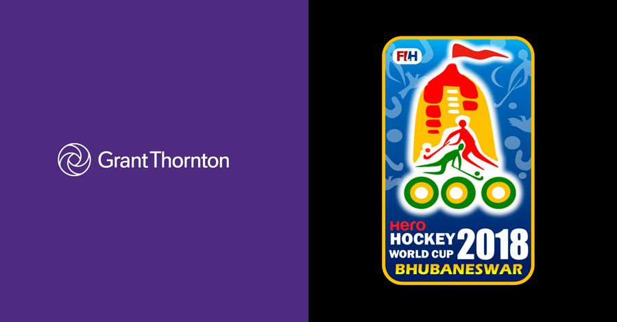 Grant Thornton named the Best Sports Services Consulting Firm in India