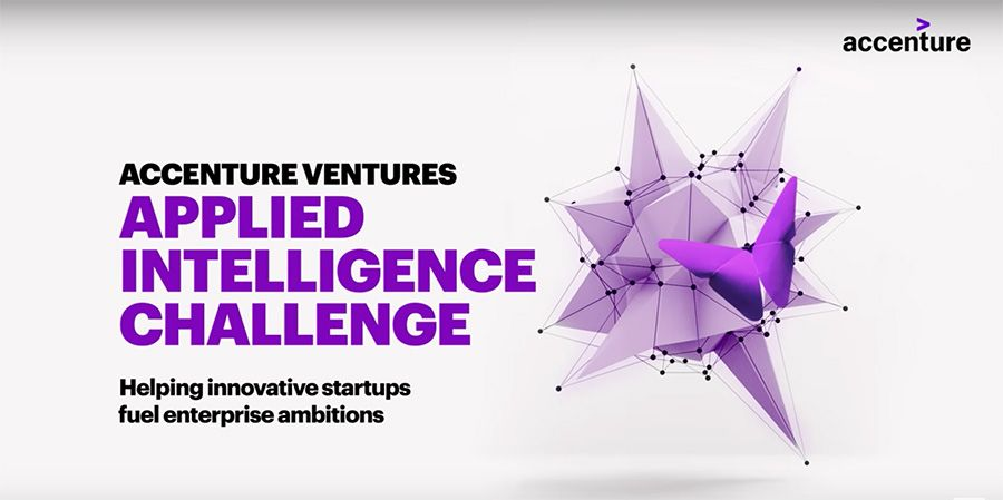 Accenture Applied Intelligence Challenge