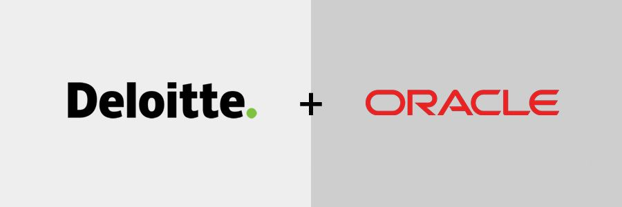 Deloitte Digital and Oracle team up to support clients in India