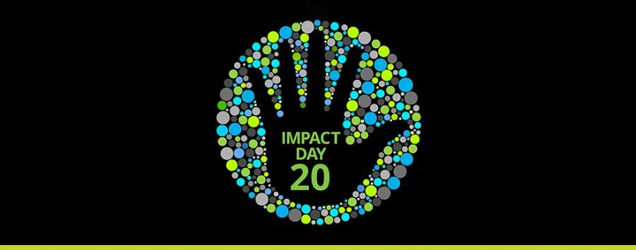Deloitte India holds latest iteration of Impact Day