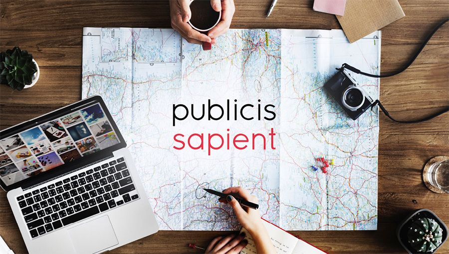 India represents a strong talent pool for Publicis Sapient