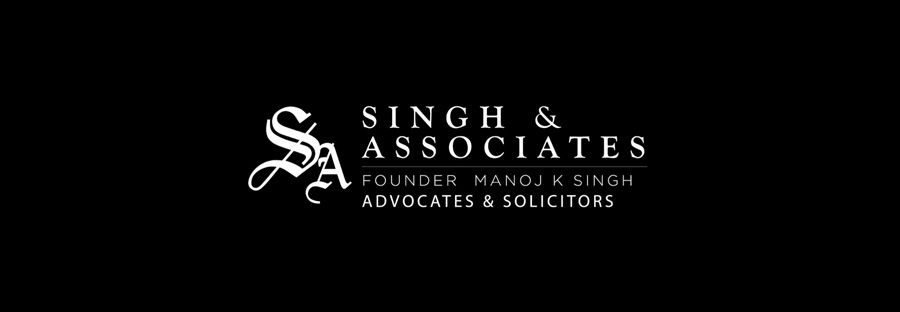 Singh & Associates launches legal foresics consulting unit