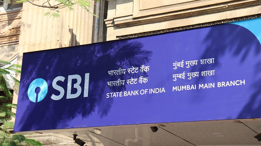 State Bank of India on the hunt for risk management consultants