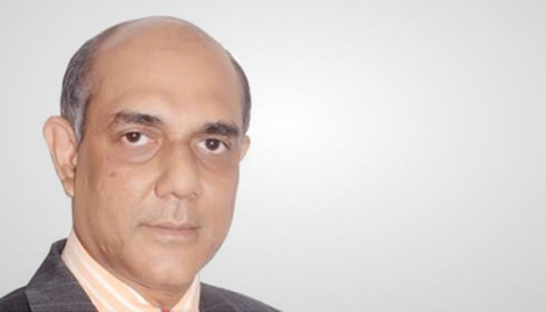 Mercer: Pradeep Mukherjee new CEO Mercer India