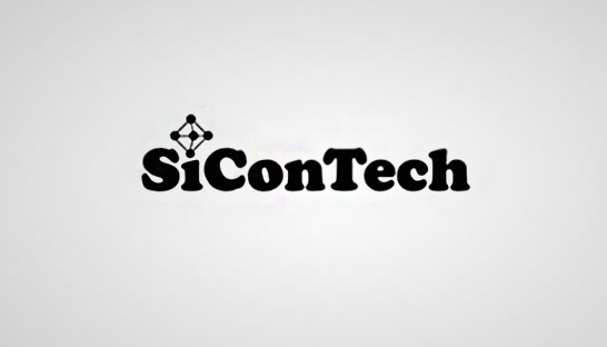 Altran acquires Indian technology firm SiConTech