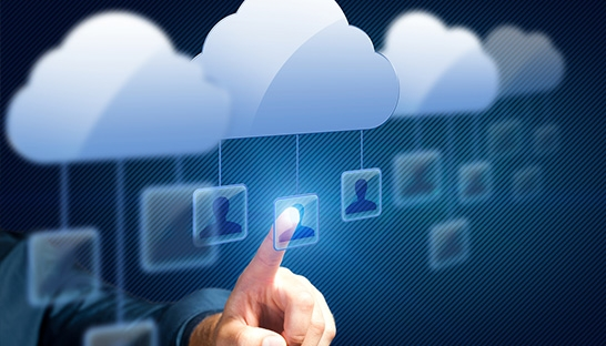 Indian public cloud market to hit $1.9 billion by 2019