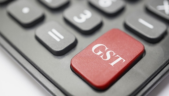 Vodafone, HP and KPMG link up to help Indian enterprises with GST