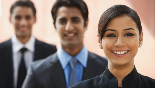 Gender diversity initiatives in India not effective, finds BCG