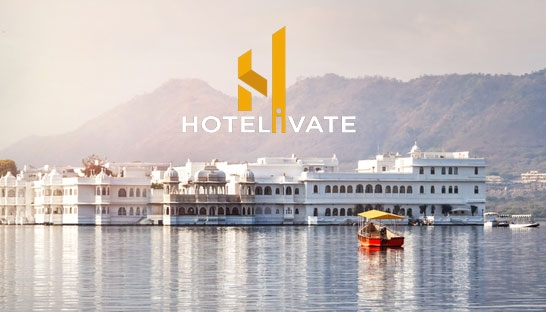 HVS India breaks off as Hotelivate and expands into Asia Pacific