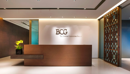 Fast growth sees BCG grow Indian organisation to 1,200 professionals