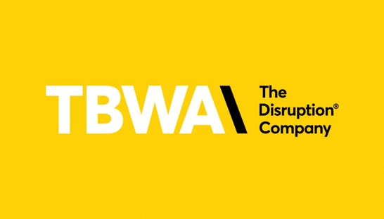 TBWA India launches Disruption Consulting practice for brand marketing
