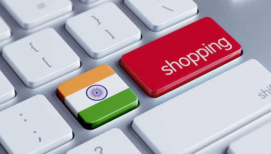 Online consumption still to take off in India, say BCG and Google