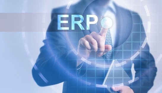 SAT Infotech and SUSE take ERP solutions partnership to the next level