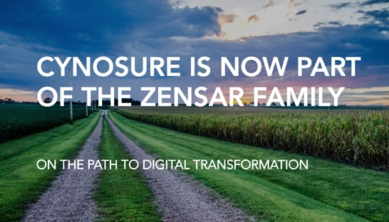 Zensar Technologies acquires US-based strategy consultancy Cynosure