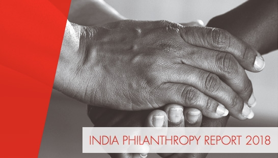 Philanthropists in India need to strategically plan their contributions, says Bain