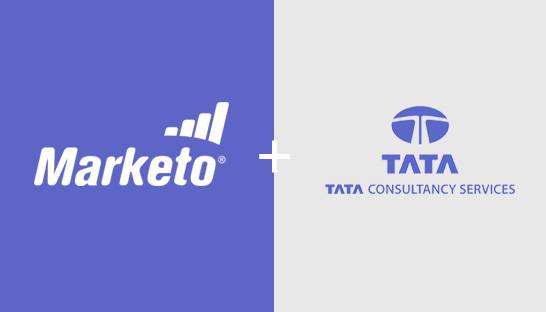 TCS and Marketo sign strategic agreement for automated marketing solutions