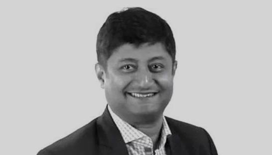 Anarock launches new Channel Partner Vertical to be led by Bappaditya Basu