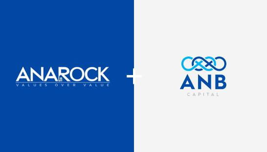 ANB Capital merges with Anarock to form new investment advisory practice