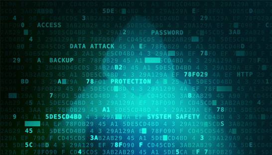 As India digitises, cyber crime is becoming an increasingly tangible threat
