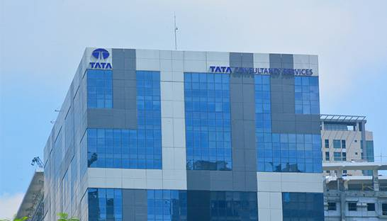 TCS expands French operations further with a new delivery centre near Paris