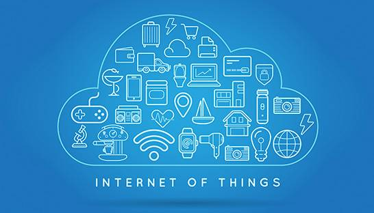Global companies are keen on IoT integration but wary of cyber risk