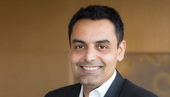 Sumit Sahni to guide InspireOne through next growth phase as Partner & CEO