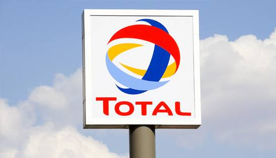 Total partners with TCS to establish digital innovation centre