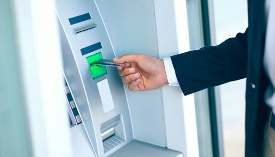 Macroeconomic and global trends affecting India's ATM industry