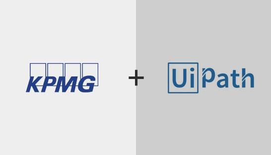 KPMG India and UiPath partner to offer solutions in robotics and automation