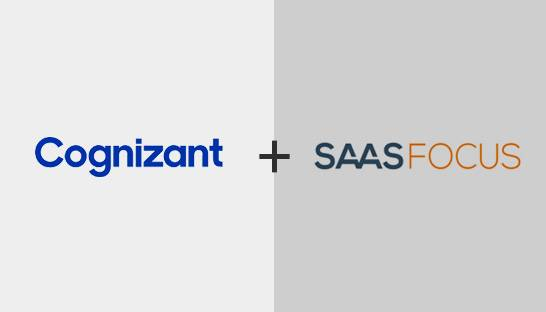 Cognizant boosts Salesforce capabilities through strategic acquisition