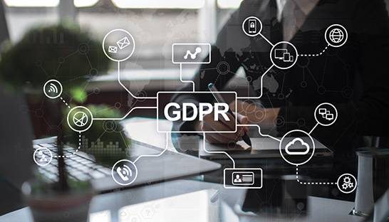 A benchmark to assess readiness for GDPR and other privacy regulations