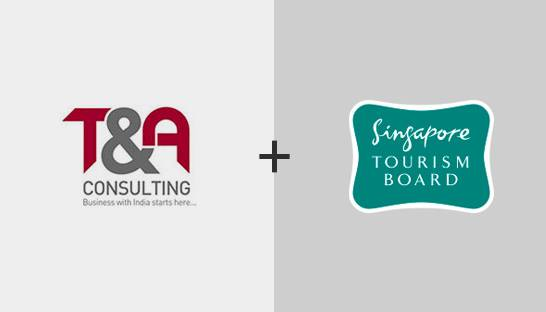 Singapore Tourism Board appoints T&A Consulting as marketing representative