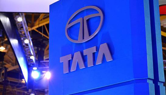 Tata Group looks to bolster its internal consulting mechanism