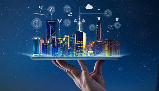Smart cities in India need to enhance their capacity in the cybersecurity domain