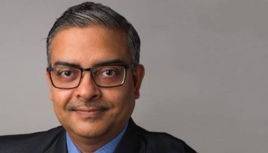 Santanu Ganguly named Director for Custom Research & Consulting at IDC