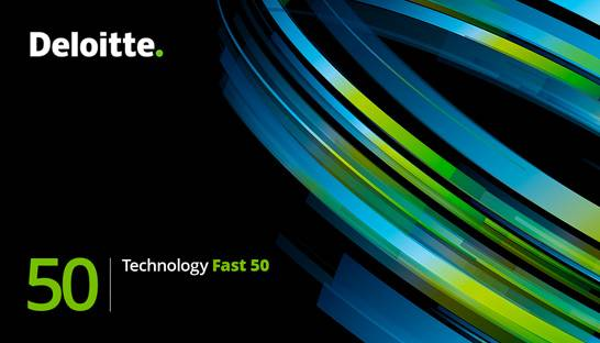 Moglix Labs emerges as the top firm on Deloitte's Technology Fast 50 list