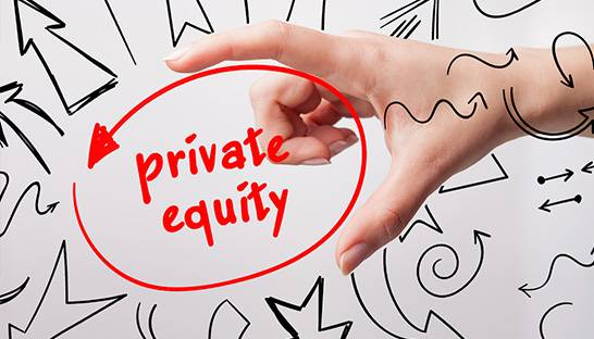 New strategies are driving nuanced growth in India's private equity sector