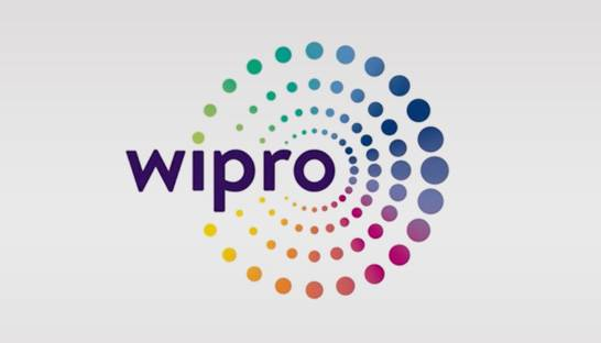 Wipro to double its recruitment volume from university campuses this year