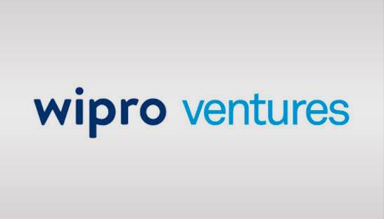 Investing in startups is helping Wipro with its foray into digital services