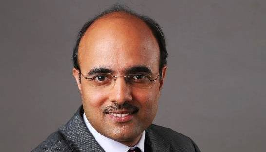 JLT Deputy CEO Arvind Laddha is the new CEO of Mercer in India