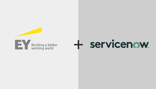 EY and ServiceNow to collaborate for digital transformation services in India