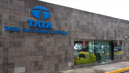 TCS eyes inorganic means to drive global growth in the near future