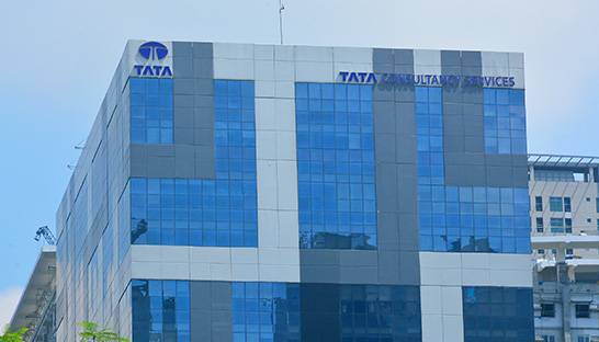 TCS helps with modernisation and digitalisation drive in the Indian postal system