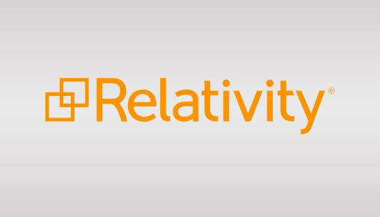 FTI strengthens Technology vertical in India through launch of Relativity services
