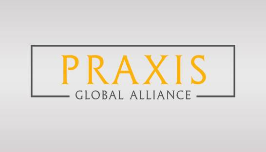 Praxis Global Alliance acquires boutique sustainability consultancy Unbound